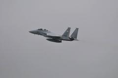 Hyakuri AB_F-15DJ_60