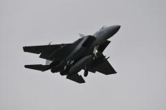 Hyakuri AB_F-15J_426