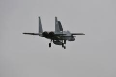 Hyakuri AB_F-15J_428