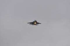 Hyakuri AB_F-15DJ_61