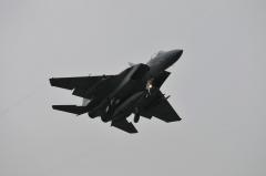 Hyakuri AB_F-15DJ_62