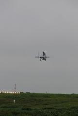 Hyakuri AB_F-15DJ_64