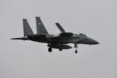 Hyakuri AB_F-15J_430