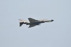 Hyakuri AB_F-4EJ_427
