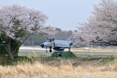 Hyakuri AB_F-4EJ_431
