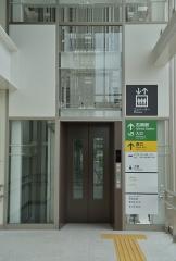 Ishioka station_12