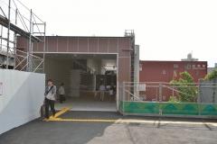 Ishioka station_13