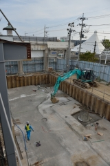 Ishioka station_15