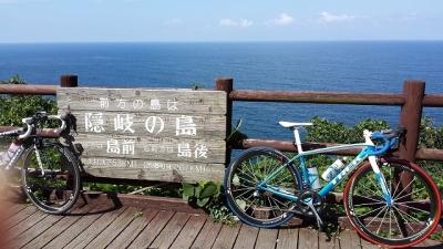 海が綺麗!