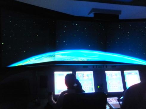H27.府中航空宇宙センター8