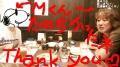 2015年9月13日(日)萩さん個室(掘りごたつ)にて♪33