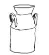 zakka-milkkann_20150908095112129.jpg