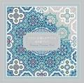 Designs islamoco2015.jpg