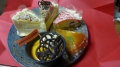 wistaria141019.jpg