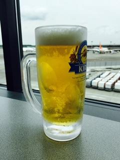 916ビール