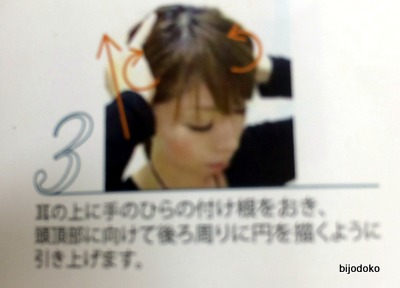 IMG_2908-001.jpg