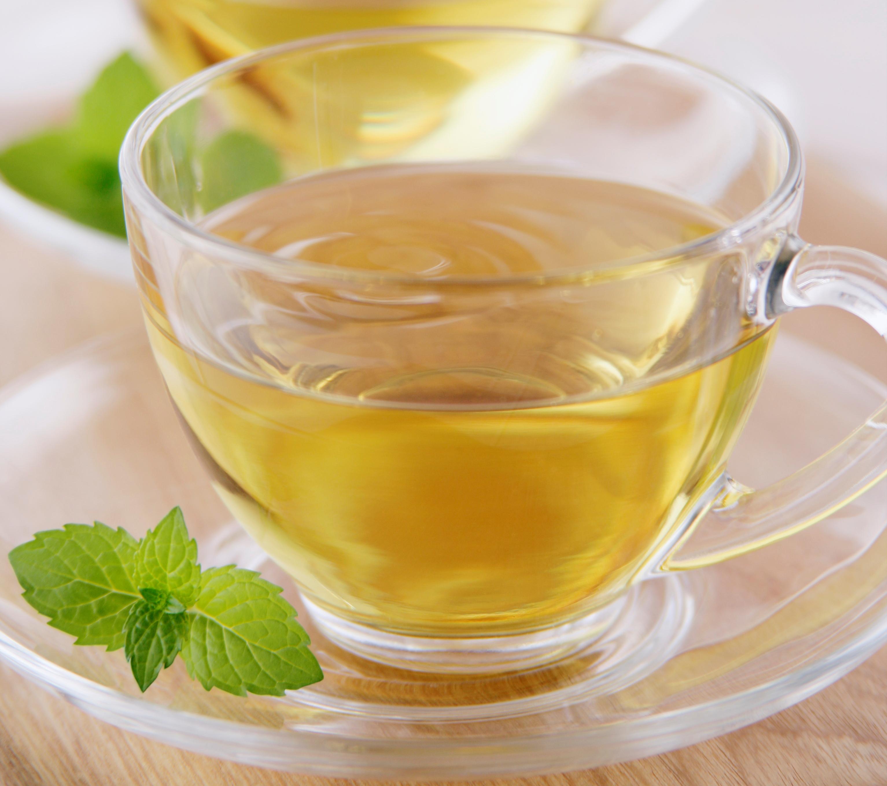 tea_image01.jpg