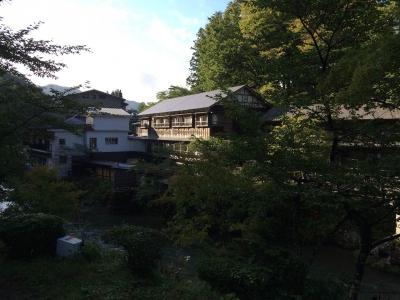 大沢温泉3