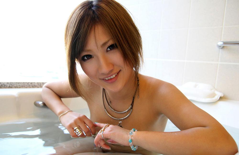 AIKA セックス画像 39