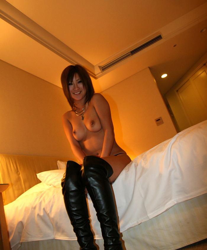 AIKA セックス画像 56