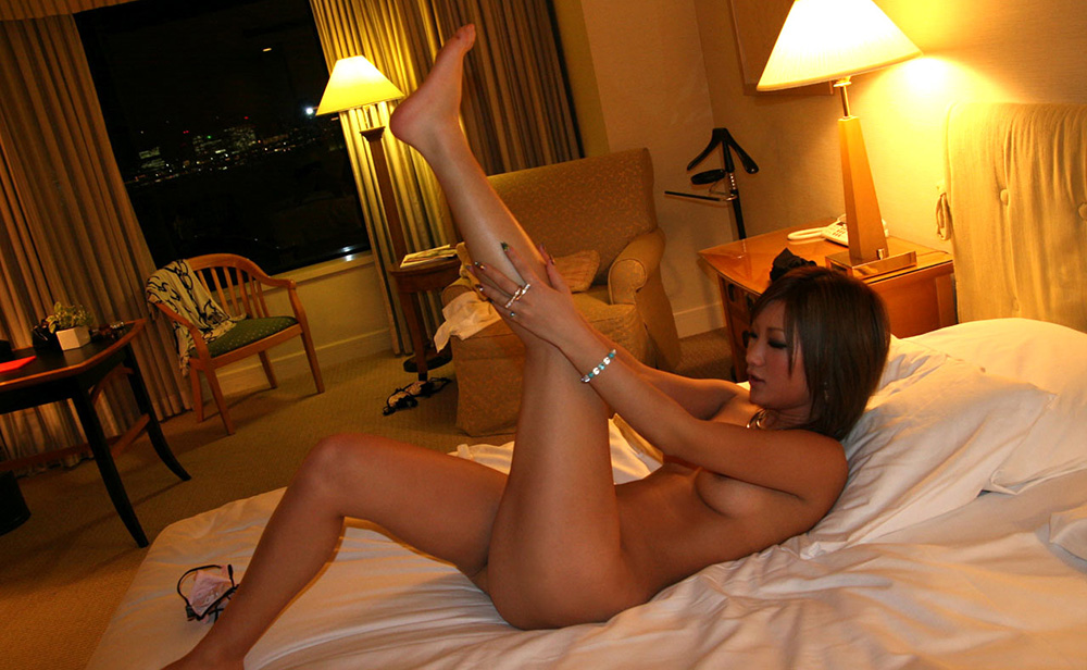 AIKA セックス画像 81