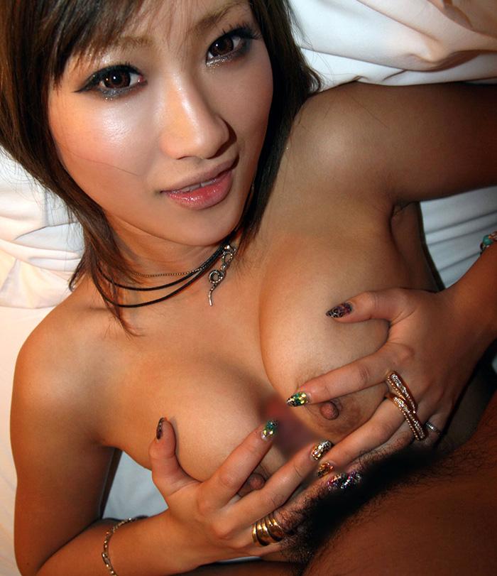 AIKA セックス画像 82