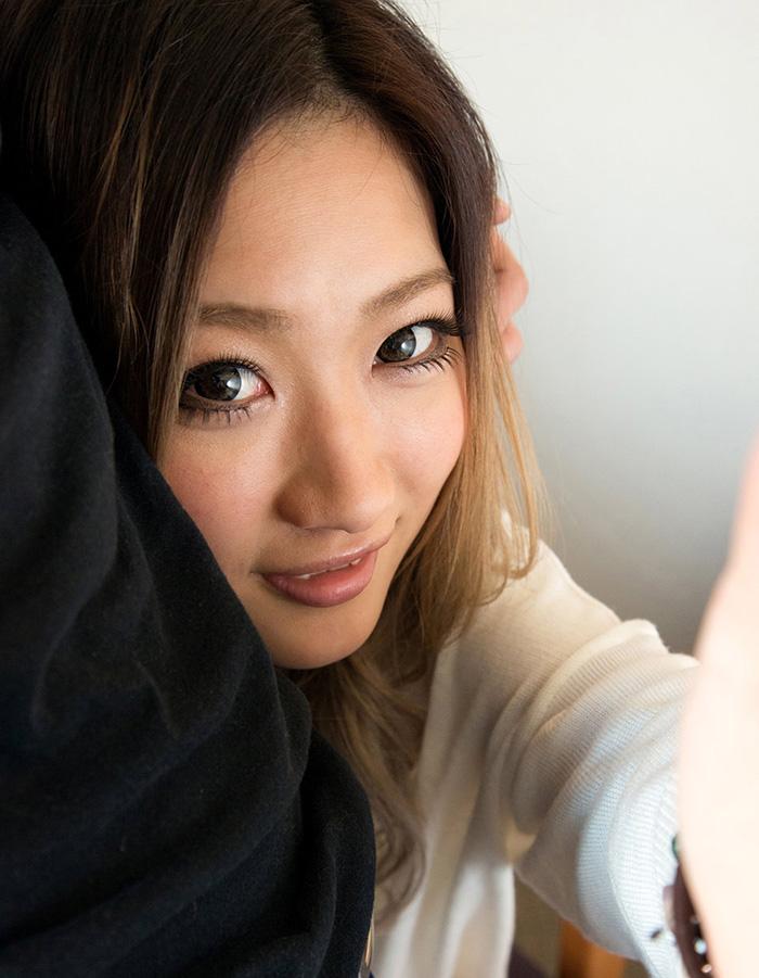 AIKA セックス画像 16