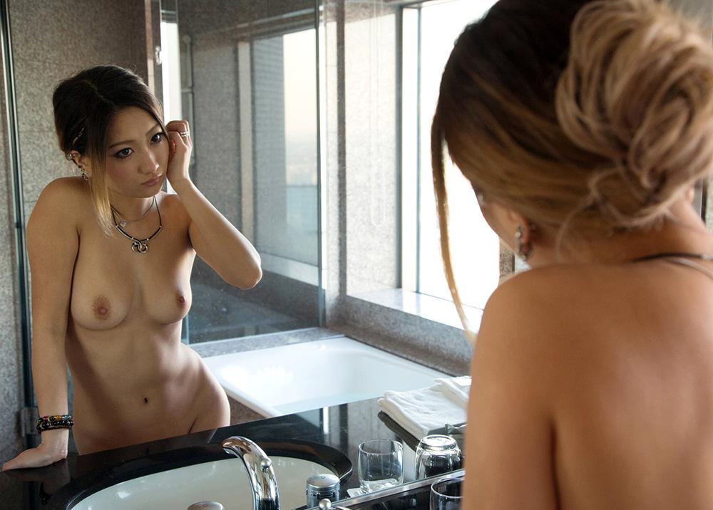 AIKA セックス画像 27