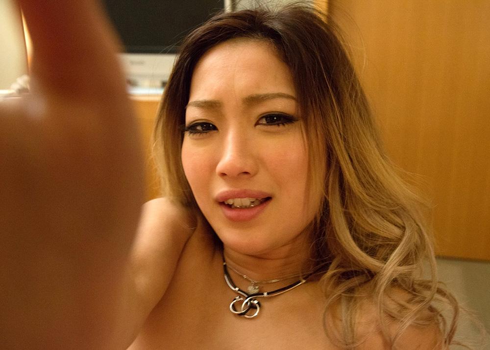 AIKA セックス画像 45