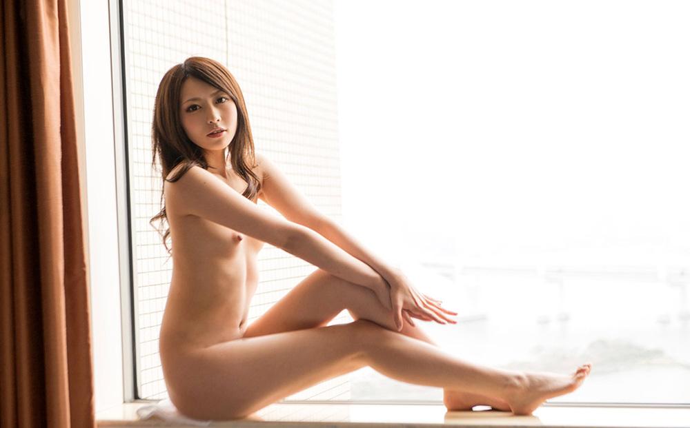 ヌード 画像 16