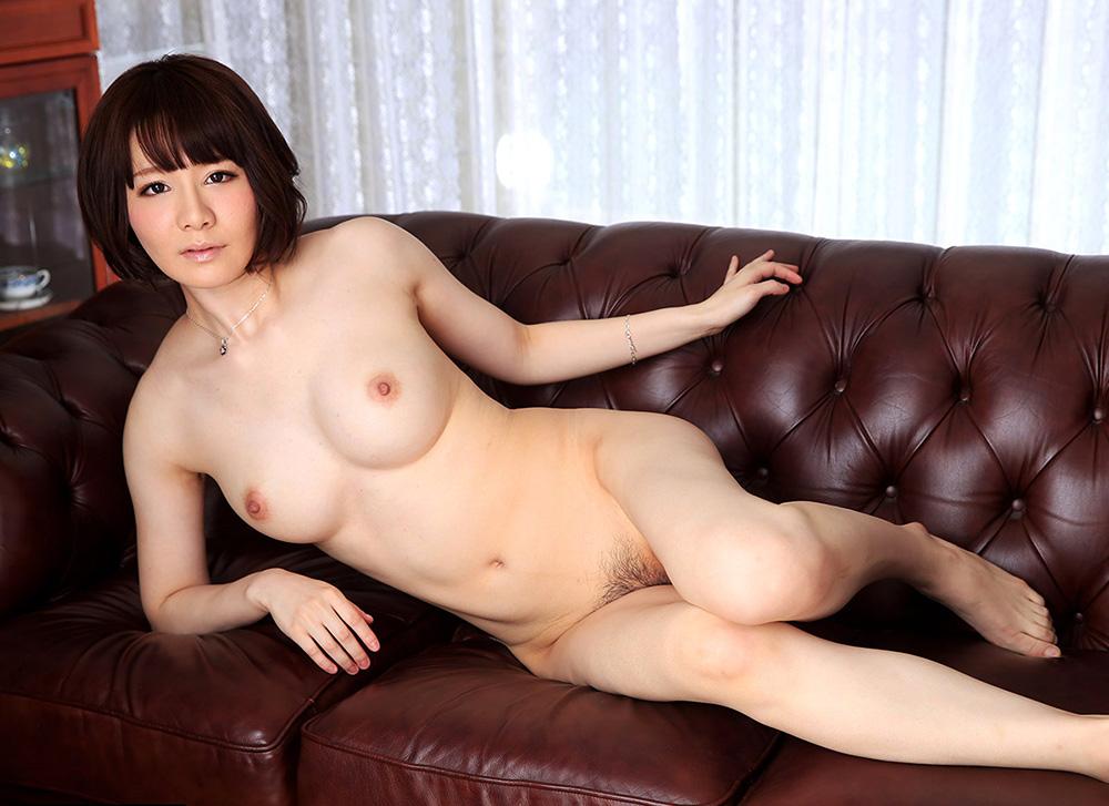 ヌード 画像 3