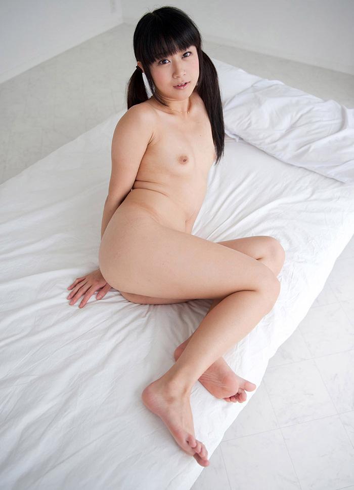 ヌード 画像 44