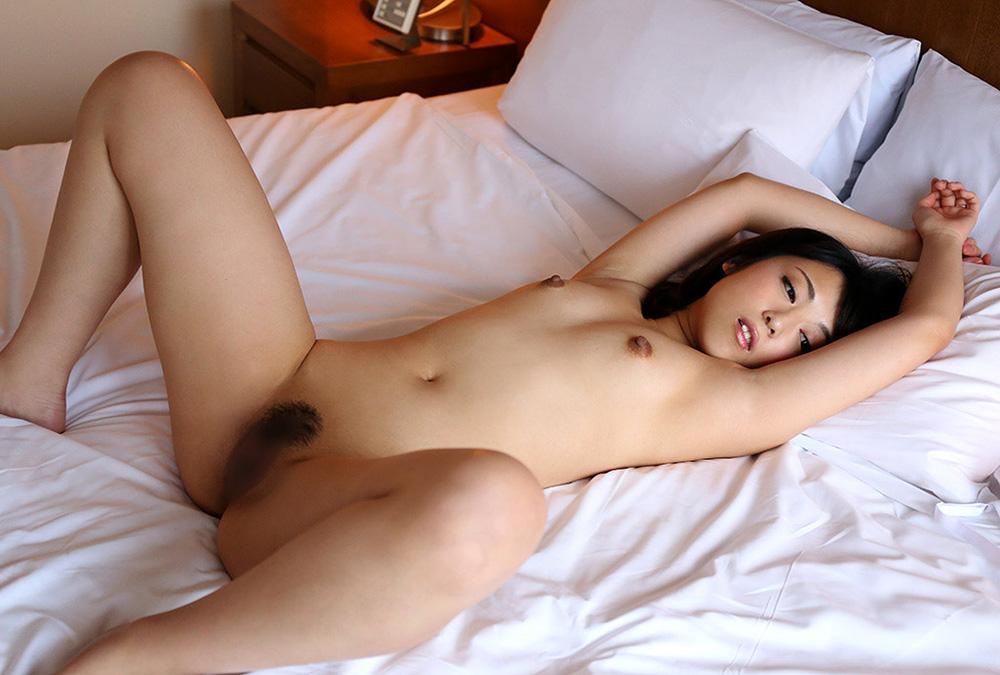 ヌード 画像 78