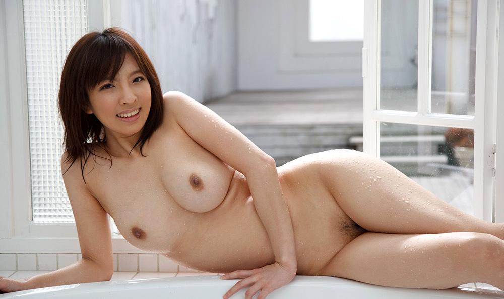 ヌード 画像 9