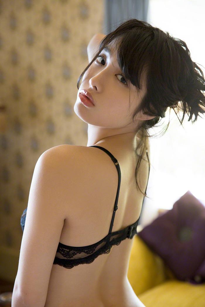 今野杏南 画像 14