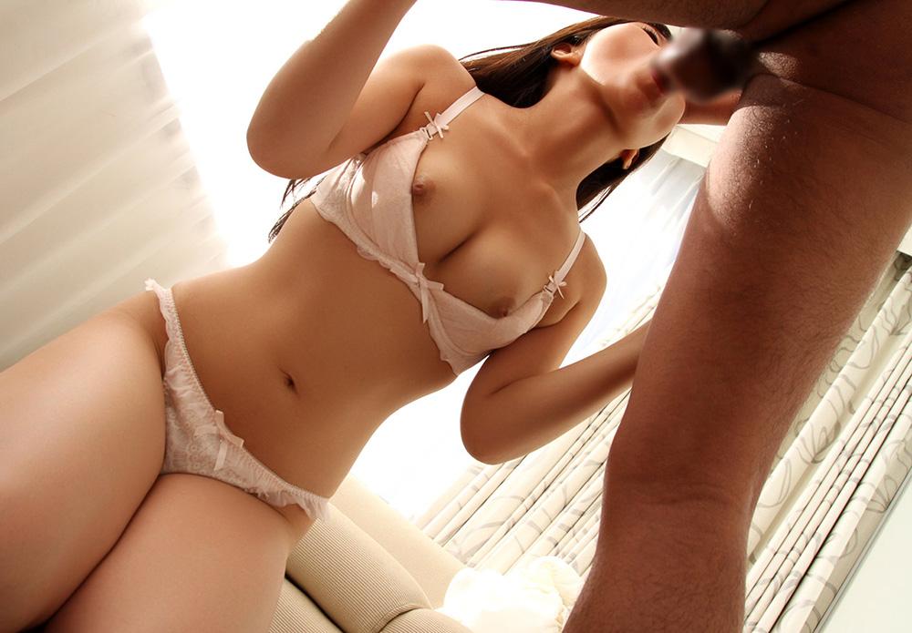 美月あおい セックス画像 29
