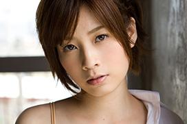 奥田咲 - 綺麗なお姉さん。~AV女優のグラビア写真集~