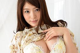 めぐり - 綺麗なお姉さん。~AV女優のグラビア写真集~