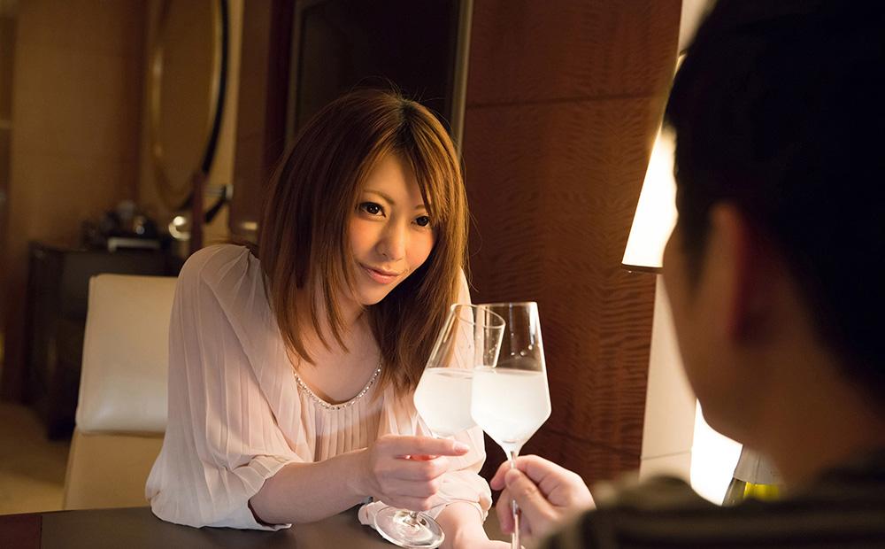 桜井あゆ セックス画像 5