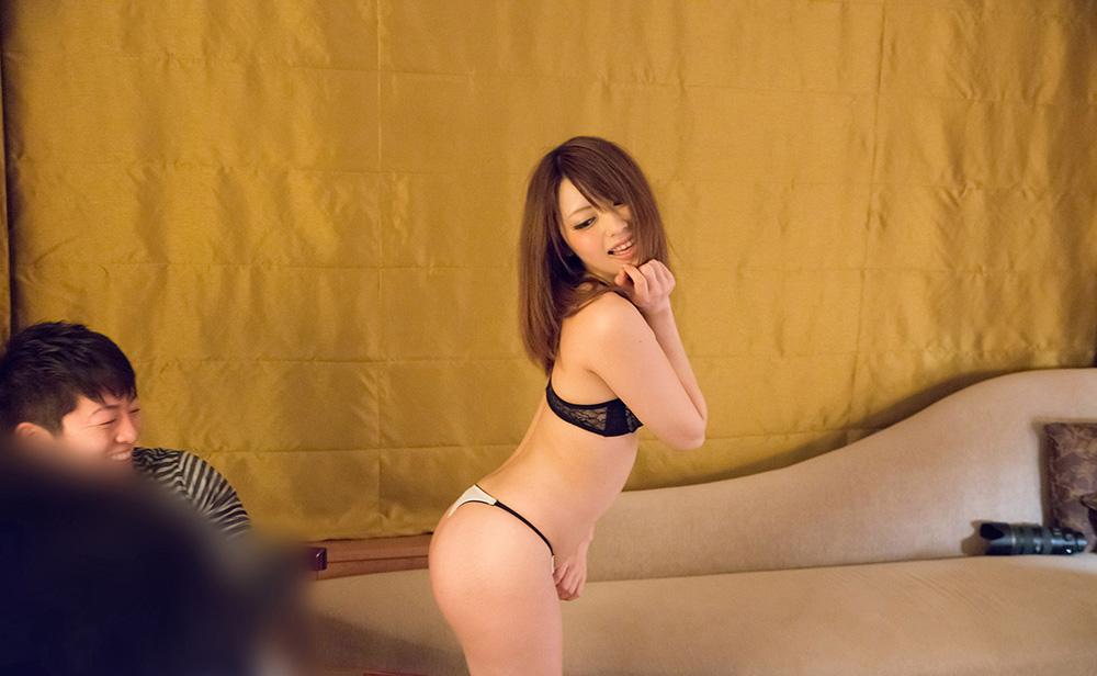桜井あゆ セックス画像 9