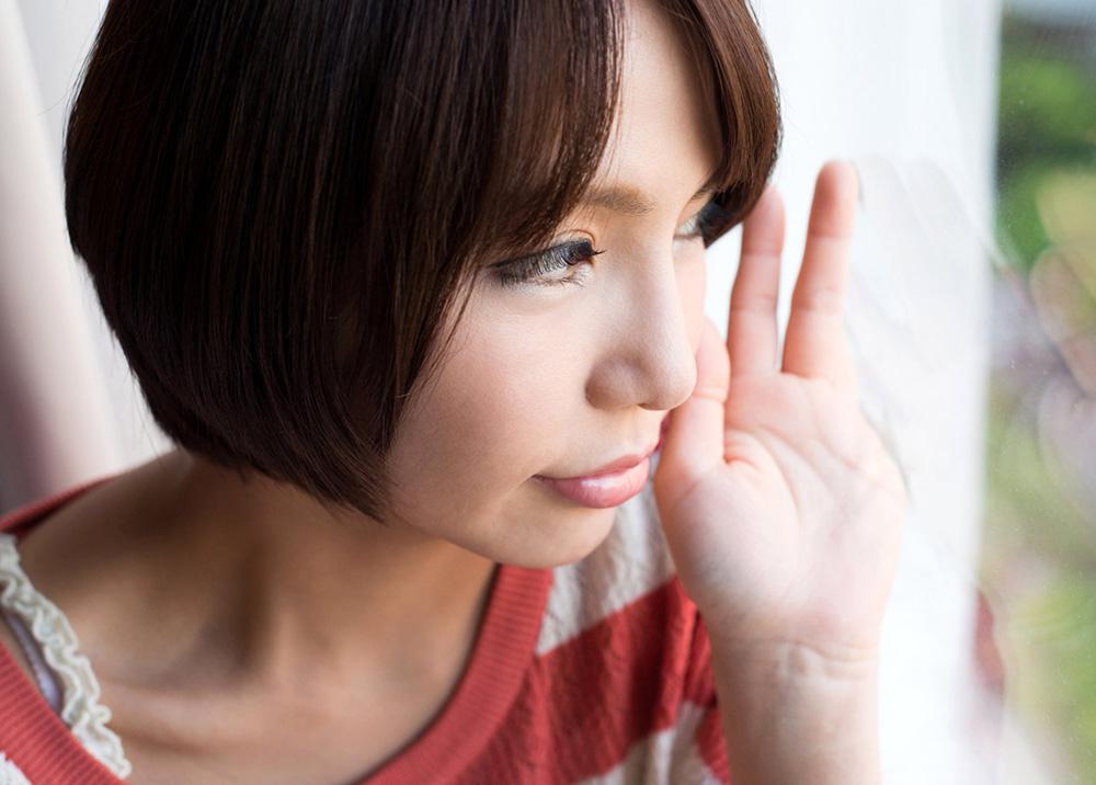 高梨あゆみ セックス画像 13