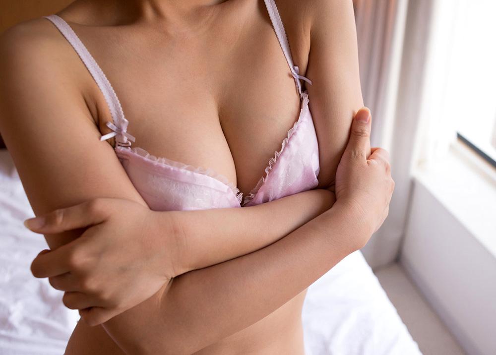 高梨あゆみ セックス画像 25