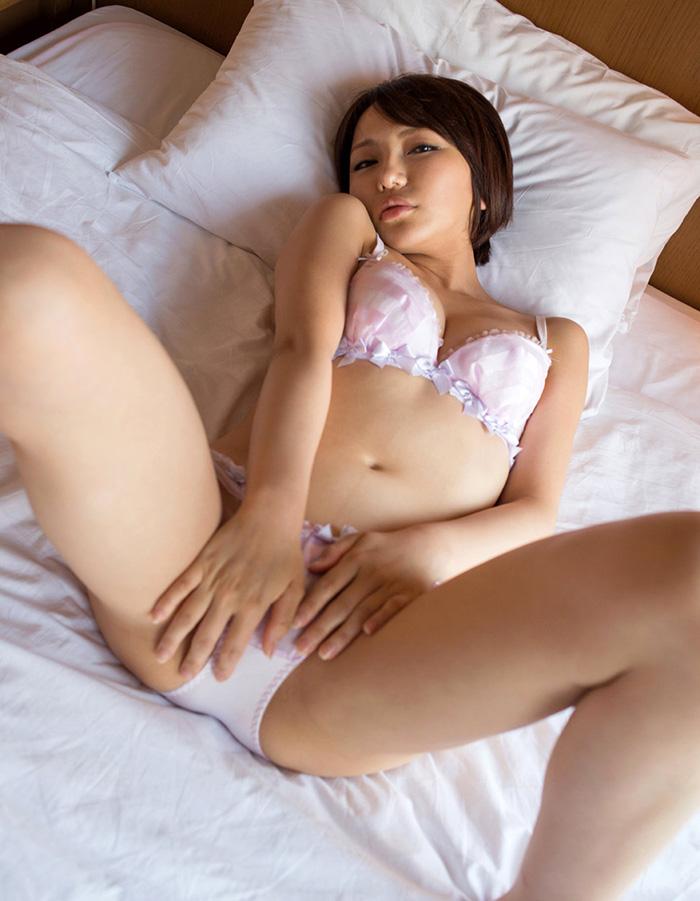 高梨あゆみ セックス画像 29