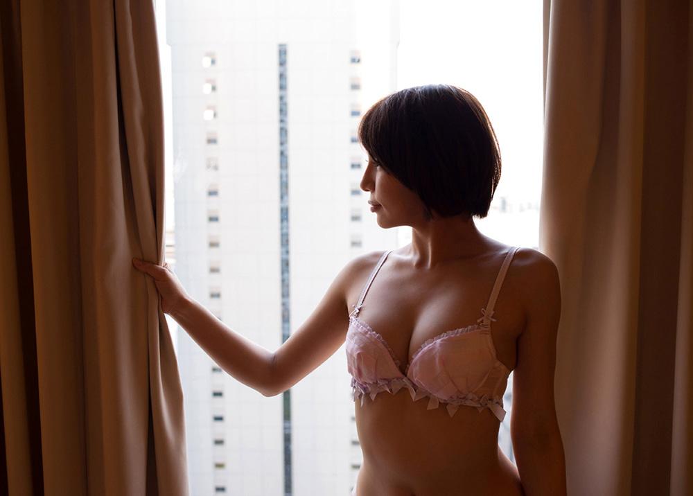 高梨あゆみ セックス画像 30