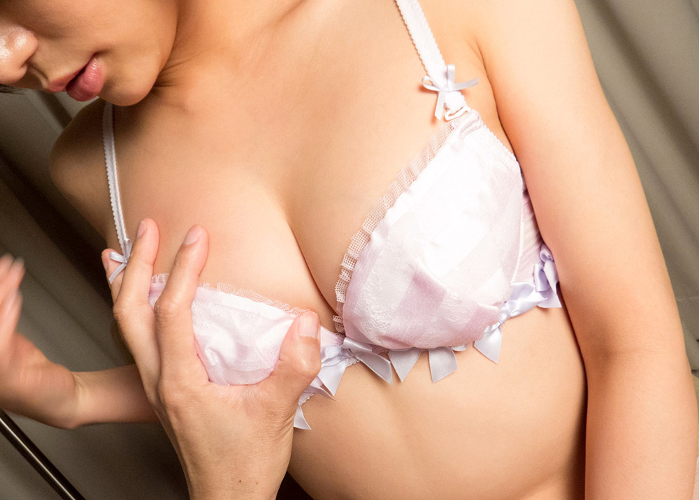 高梨あゆみ セックス画像 34