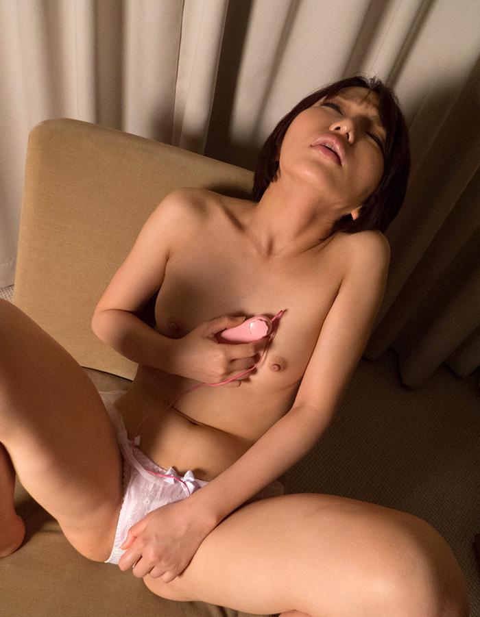 高梨あゆみ セックス画像 50