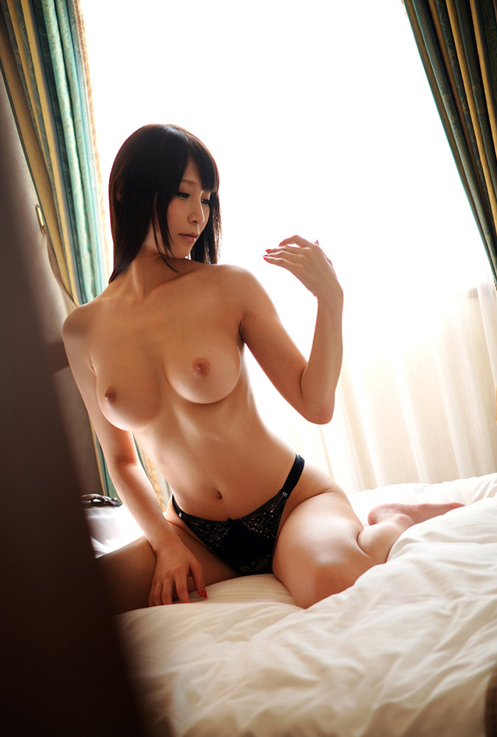 ヌード 画像 21