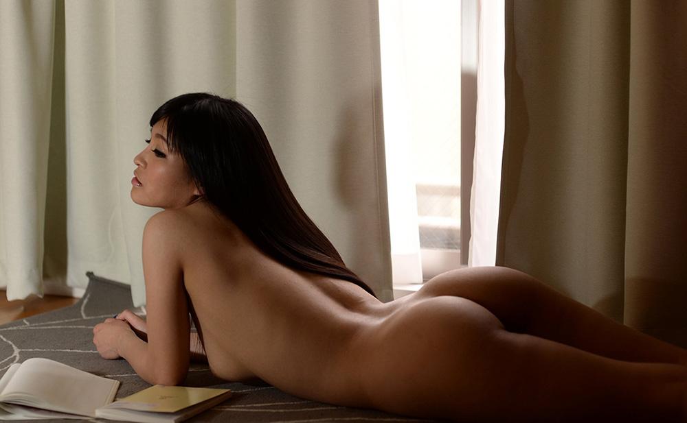 ヌード 画像 32