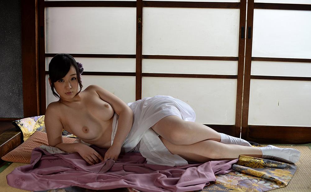 ヌード 画像 36