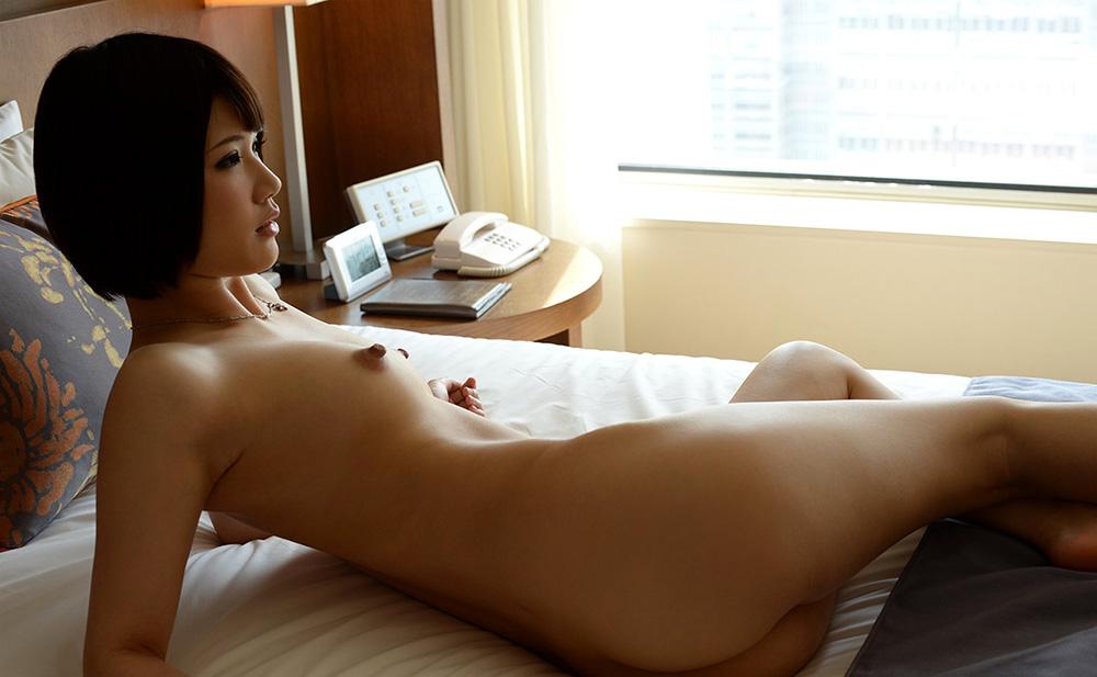 ヌード 画像 8